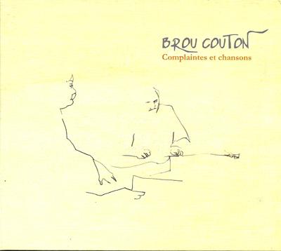 Pochette Brou-Couton Site